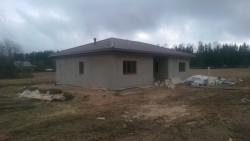 abc namas