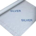 Silver antikondensacine plevele MARMA