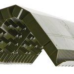 stogo-ventiliacija-big