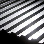 trapecinis-profilis