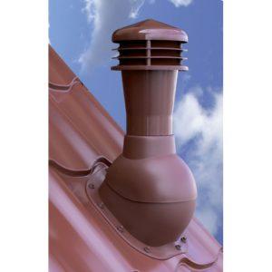 ventiliacijos kaminelis, vedinimui is patalpu