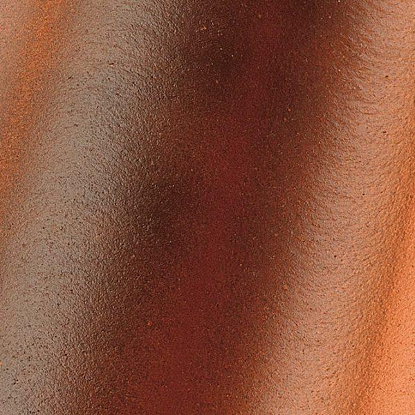 antikine sendinta molio ruda