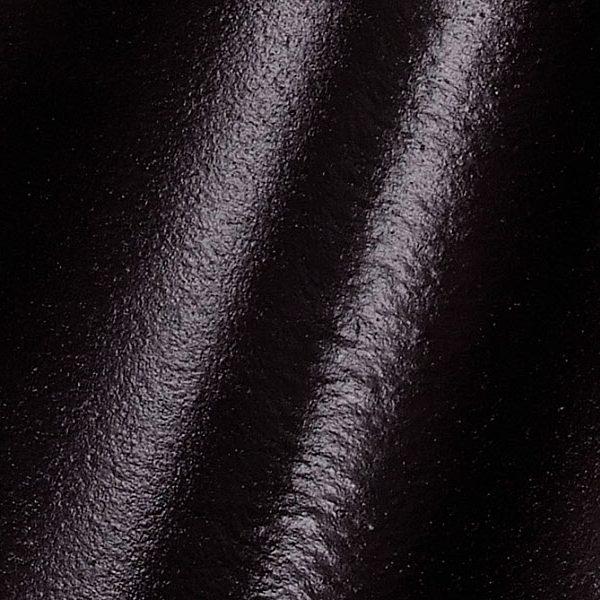 modoplius juoda
